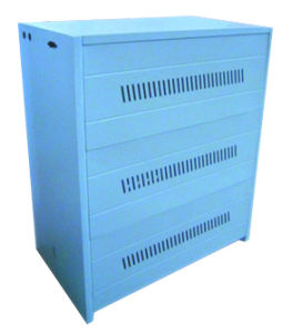 Holding 20PCS 12V 38ah Battery Cabinet (C-10) pictures & photos