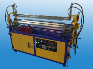 CNC Automatic Bending Machine for Acrylic PVC Sheet pictures & photos