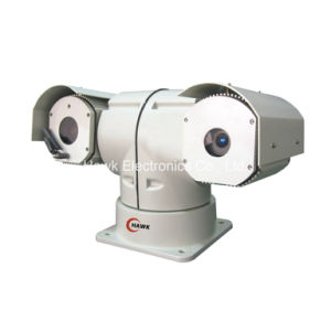 700m 1080P Laser HD IP PTZ Camera (HW-PT07-L-HD)