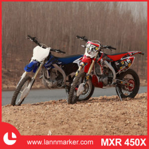 450cc Used Motorcycle pictures & photos