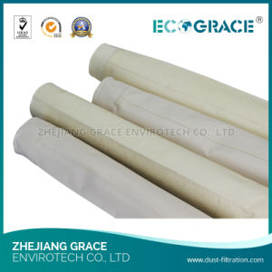 Furnace Filter Dust Control PPS Filter Bag pictures & photos