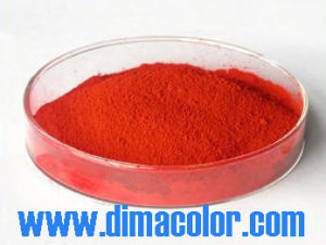 Pigment Red 175 (Pigment Red HFT) pictures & photos