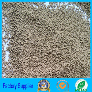 Low High Density Ceramic Proppant Bauxite Sands for Sale pictures & photos