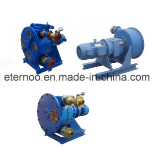 Food and Beverage Industry Usage Hose Pump pictures & photos