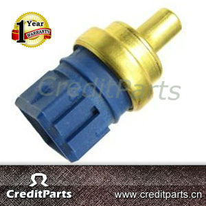 Temperature Sensor Guage Switch 059919501/ 078919501b 4-Wire Plug, Blue in Color for Volkswagen/VW pictures & photos