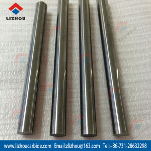 Polished and Rough Tungsten Carbide Rods for Tools pictures & photos
