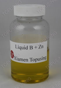 Liquid Boron Zinc Fertilizer pictures & photos