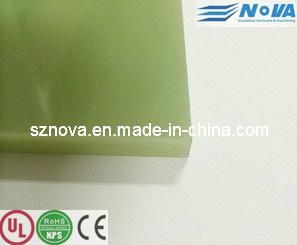Epoxy Glass Fiber Laminate Fr4/Epgc201/ Epgc202 pictures & photos