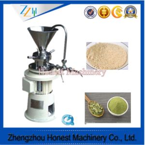 Stainless Steel Food Colloid Mill for Sale pictures & photos