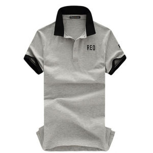Promotional Polo Shirt, Promotion Pique Polo Shirt pictures & photos