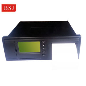 Speed Limiter Vehicle Travelling Data Recorder in Cheap Price