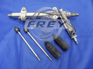 Sprinter Steering Rack for Benz 9014600800 90146002700 9014604100 29893 pictures & photos