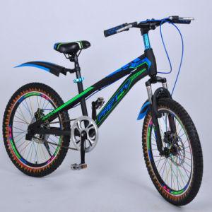 Mountain Bike Manufacturer Kids BMX Children MTB Bike/ Mountain Bike pictures & photos