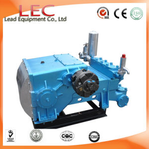Bw1200 7 Electric Mining Reciprocating Slurry Mud Pump Suppliers pictures & photos