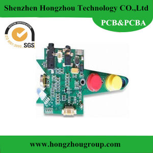 Factory Supply PCBA for OEM/ODM PCB Assembly Services pictures & photos