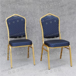 Low Price Dining Chairs in Blue  YC ZG11 07 China Low Price Dining Chairs in Blue  YC ZG11 07    China Chair  . Low Price Dining Chairs. Home Design Ideas