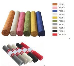 PVC Grip Mat