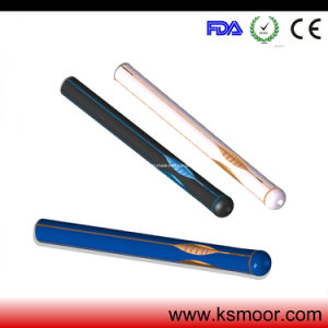 Electric Cigarette, E-Cig (Lenlong-L1)