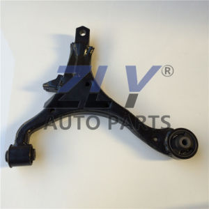Suspension Arm for CRV 02-06 51360-S9a-010 pictures & photos