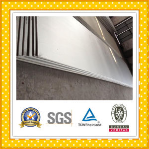 316L Stainless Steel Sheet pictures & photos