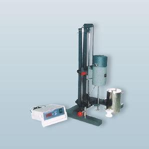 SDF Model Lab Mixing Equipment (SDF04)