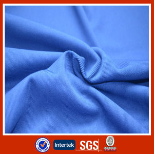 Polyester Rib Fabric for Cuffs pictures & photos