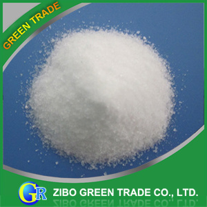 Refine Whiten Agent for Dyeing Prereatment pictures & photos