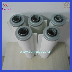 Vacuum Pump Filter Elements, Exhaust Filter 532.303.01 pictures & photos