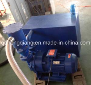 Hq2030sh CNC Engraving Machine/ CNC Router Machine pictures & photos
