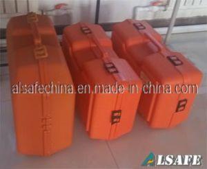 Factory Wholesale 4500psi Carbon Fiber Scba pictures & photos