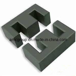 EE-17 Ferrite Magnet Core (EE-17) From China Amc pictures & photos