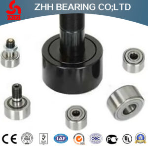 Hot Selling High Quality Nakd35 Needle Roller Bearing for Equipments pictures & photos