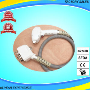 Good Quality 808 for Permanent Hair Removal pictures & photos