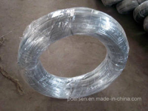 Iron and Rods Galvanized Wire pictures & photos