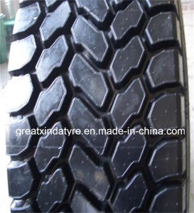 Construction Tyre, Forklift Tire, Llanta, Pneu, Radial OTR Tire pictures & photos