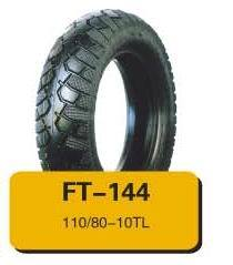 Vee Rubber Quality Motorcycle Tire and Inner Tube, Real Factory Manufacturer pictures & photos