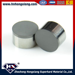 Polycrystalline Diamond Composite PDC for Oil Bit pictures & photos