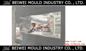 SMC Auto Grille Mould SMC Auto Grille Mold pictures & photos