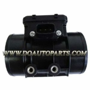 New Mass Air Flow Sensor Mazda Chevy Tracker Suzuki Vitara pictures & photos
