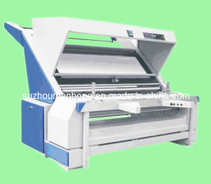 Fabric Inspection Rolling Machine (RH-A02) pictures & photos