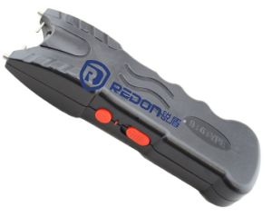 High Power Strong Flashlight Stun Guns (RD-2013) pictures & photos