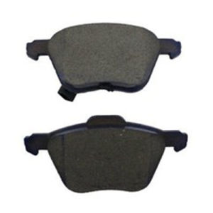High Quality Brake Pad 34112283865 D918-7799 with Good Service pictures & photos