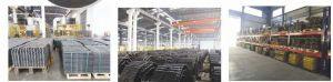Grouse Track Shoe Excavator Track Shoe for Komatsu, Caterpillar, Volvo, Doosan, Hyundai pictures & photos