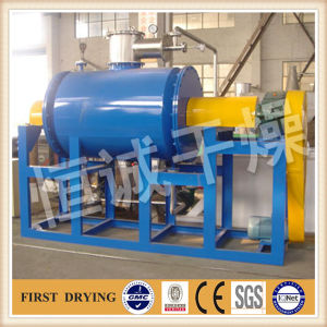 Zb Vacuum Harrow Dryer Best Selling in China