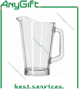 Beer Pitcher with Customized Logo 02 pictures & photos