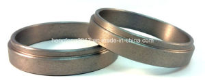 SAE 863 Iron-Copper Sintered Powdered Metal Bush pictures & photos