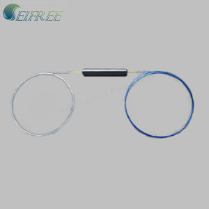 Manufacturer&Supplier&Factory 3 Port 1550nm Optical Fiber Circulator pictures & photos