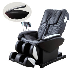 Whole Body Massage Intelligent Massage Chair pictures & photos