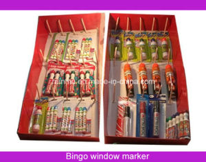 1$ Stationery Gift with Bingo Dabber with 43mmset pictures & photos