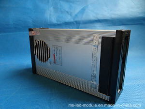 Ce RoHS Approved 12V 30A 360W LED Rain-Proof Power Supply pictures & photos